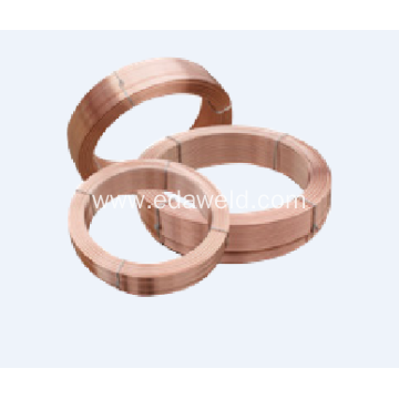 H08MnA EM12K Submerged Arc Welding Wire