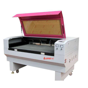 Laser Cutting Machine Engraving Machine