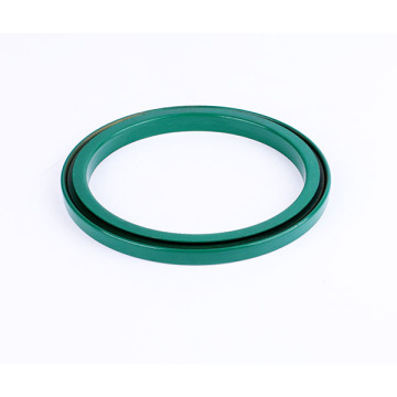 Clear PU Construction machinery Polyurethane Oil Seals