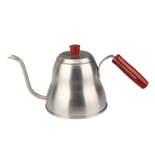 Pour Over Coffee Kettle For Hand Drip Coffee