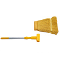 Hot sell cleaning commercial wet floor mop