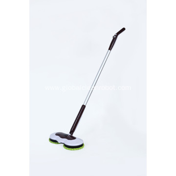 Automatic sweeping Machine Electric Mop