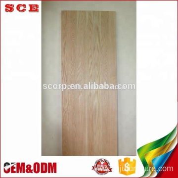 10 Years manufacturer for Wood Panel and Cabinet Door Oak wood finger joint edge glued panel export to Montenegro Wholesale