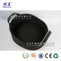 Wholesale hign quality felt storage bag