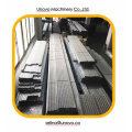 U Slotted Perforated Strut Channel Product
