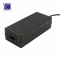 Power Adapter 19V 3.42A Laptop AC Adapter