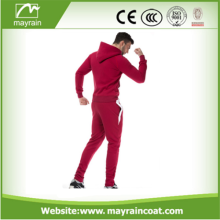 Polyester Flame Retardant Work Wear Coveralls