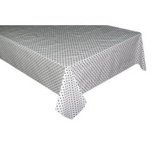 Elegant Tablecloth with Non woven backing Price