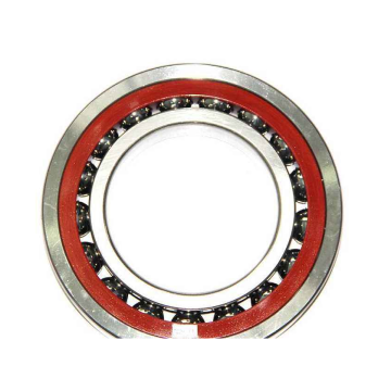 High speed angular contact ball bearing(7011C/7011AC)