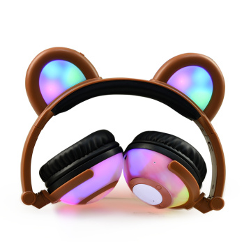 Best gifts comfort headphone for Christmas