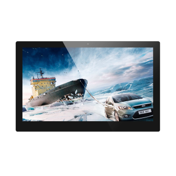 15.6 inch Andriod  touch screen Tablet