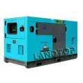 20KW Quiet Portable Diesel Generator with Good Price