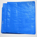 Lowest Weight Lowest Price Blue Tarpaulin