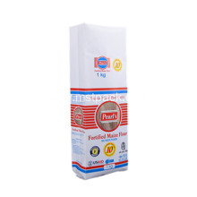 Flour for BIB Packaging Bag