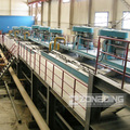 Gold Processing Equipment/ Sf Flotation Machine