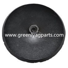 CAST-XP AA73763 Cast closing wheel for John Deere