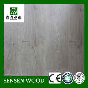 8.3mm hdf best price of laminate flooring