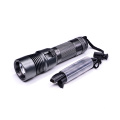 IP88 5W XPG LED Diving flashlight