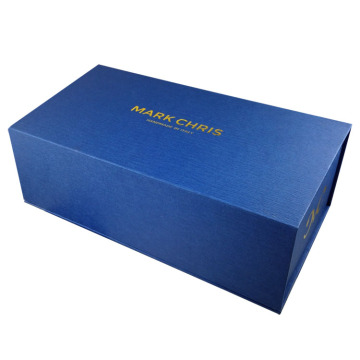 Unfoldable Excellent Quality Lastest Design Gift Paper Box