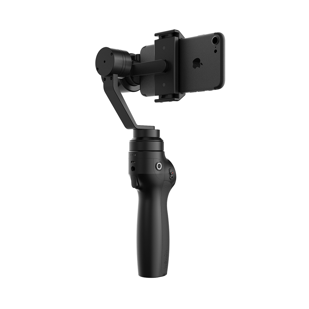Legend 3 axis gimbal for action camera