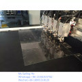 Top Quality CNC Multi-heads Glass Cutting Table