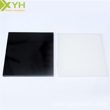 Engineer Plastics 6PLA Nylon Sheet