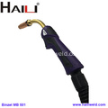 HAILI 501D Water Cooled MIG/MAG Welding Torch