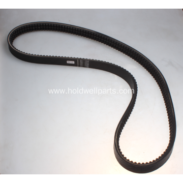 Pump Drive Belt 6667322 for Bobcat loader