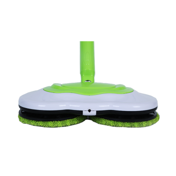 roomba limpar mop amazon