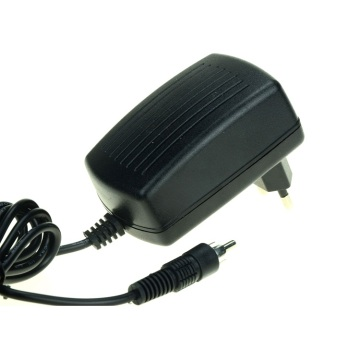 16V 2A 32W RCA Wall Mount Charger