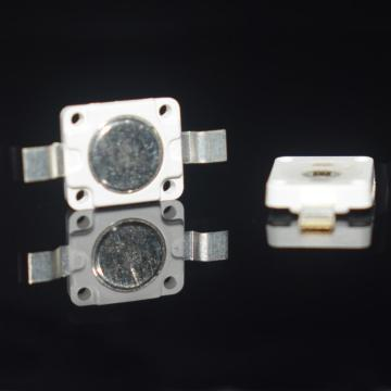 High Power IR LED 850nm LED 1W Epistar