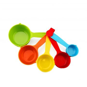 Chef Craft  Measuring Cups