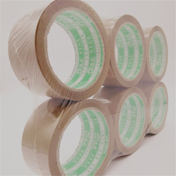 Best  printed and hot sell adhesive tape