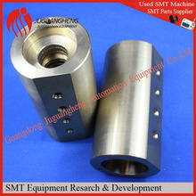 SMT 1046911040 AVK T Bearing Copper