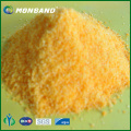 Chemical 100% water soluble fertilizer 20 20 20