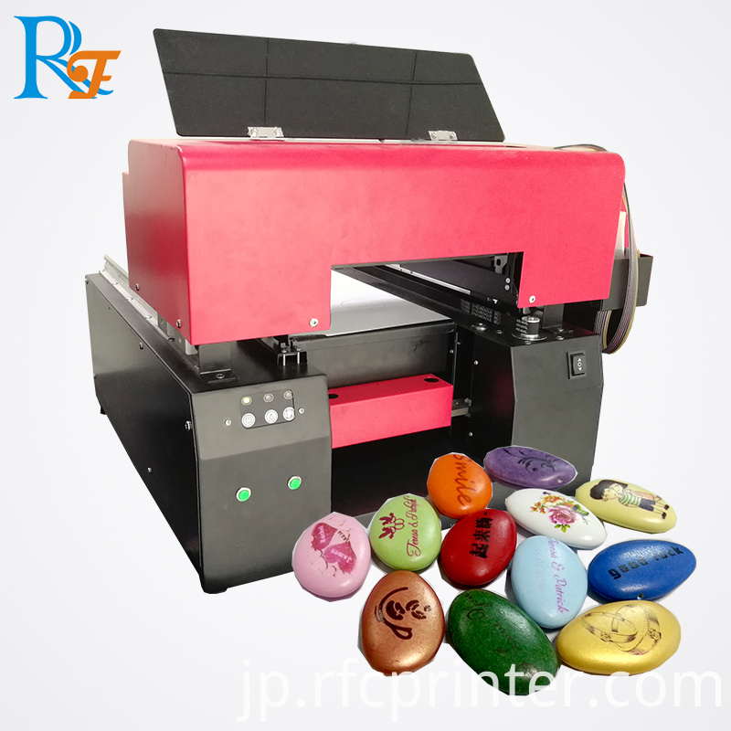 Edible Cake Printer Ink