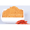 100% Pure Wolfberry Extract Goji Berry Powder