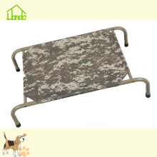 Metal Frame and Durable Cheap Pet Dog Bed