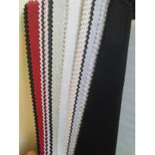 Europe style for China Manufacturer of Cuff Interlining,Black Cuff Interlining,Soft Interlining For Cuff,White Color Cuff Interlining fusible interlining/ interlining/cuff interlining white supply to United States Importers