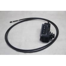 Engine inspection camera sales