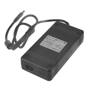 19.5V240W laptop ac charger for DELL PA-9E adapter