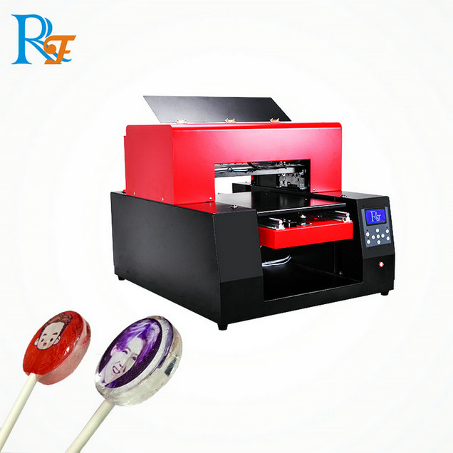 3d Printer Coffee Machine