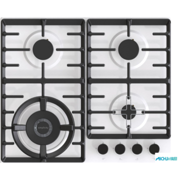 Gorenje USA Cooktop Gas Hob Burners