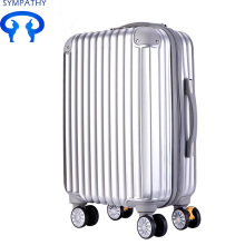 Custom universal wheel suitcase business luggage