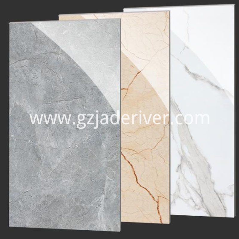 Hot Sale Marble Wall Tile For Living Room02