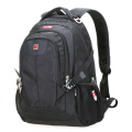 Suissewin Airflow Travel Business Waterproof Backpack