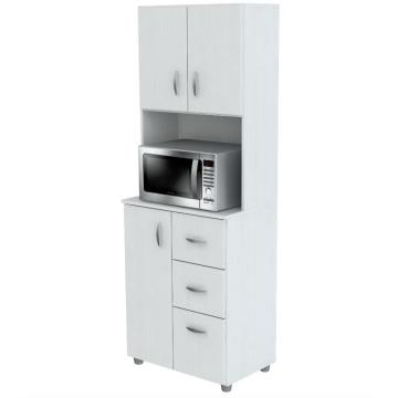 Cheap White Kitchen Furniture Online Selling