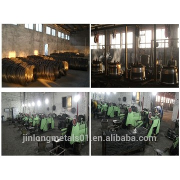 Hot Selling for Z408 Cast Iron Welding Electrodes ENi-C1 Z408 Casting Iron Welding Rod supply to Portugal Exporter