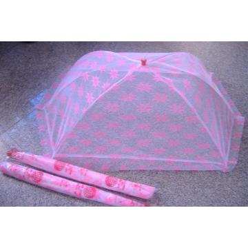 Wholesale umbrella baby mosquito net for Africa