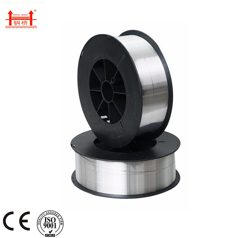 Mig Wire Welding Wire Er70s 6 Specifications 1.2MM